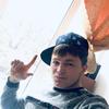 коля, 19, г.Одинцово