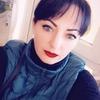 Наталья, 20, Бердянськ