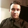 Андрей, 26, г.Нефтеюганск