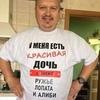 Aleksey, 42, г.Ивангород