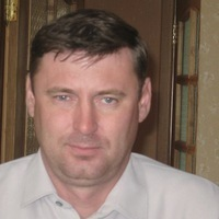 Алекс, 45 лет, Телец, Воронеж