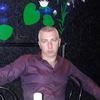 Aleksandr, 37, г.Харьков