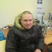 Владимир, 30, г.Великие Луки