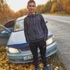 Егор, 18, г.Ачинск