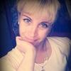 Alena, 41, Nahodka