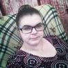 Екатерина, 30, г.Большой Улуй
