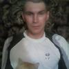 aleksandr, 38, Balezino