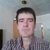 Олег, 48, г.Арсеньев