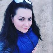 Яна, 26 лет, Лев