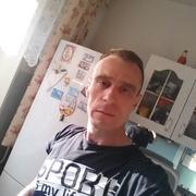Сергей 39 Северобайкальск (Бурятия)