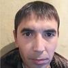 Ержан, 36, г.Тобол