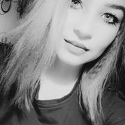 Alexandra Mei, 19, г.Ставрополь