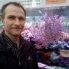 Николай, 51, г.Темрюк