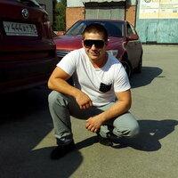 Иван, 33 года, Весы, Артемовский