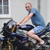 Сергей, 42, г.Белые Столбы