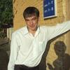 Алексей, 38, г.Минусинск
