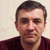 Борис, 41, г.Анапа
