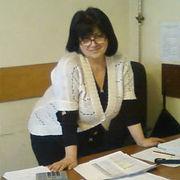 Jasmin 63 года (Телец) Ереван