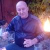 АНДРЕЙ, 55, г.Новосибирск