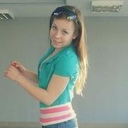 Karisha ♥♥♥, 28, г.Туапсе