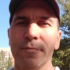 Василий, 47, г.Волжский (Волгоградская обл.)