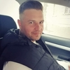 Виталий, 33, г.Харьков