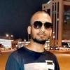 Abdul Sukkur, 27, Doha