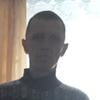 вова, 43, г.Ангарск