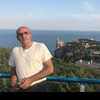 Владимир, 57, г.Белореченск
