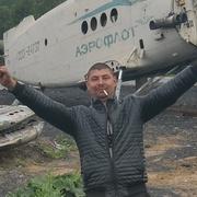 Владислав, 30, г.Анжеро-Судженск
