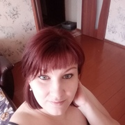 Елена 30 Свирск