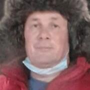 Валерий, 49, г.Каменск-Уральский