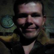 Коля Фрейманис 27 Гомель