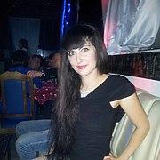 Катерина, 27, г.Североуральск