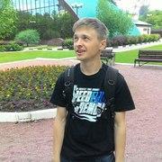 Павел, 29, г.Одинцово