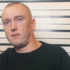 Ruslan, 31, Maloyaroslavets