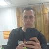 Владимир, 27, г.Саратов