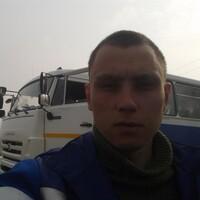 Михаил, 32 года, Близнецы, Томск