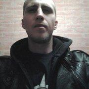 Dimon 35 лет (Лев) Каменское