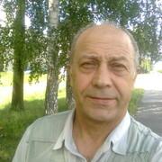 Вячеслав Смирнов, 71, г.Железногорск