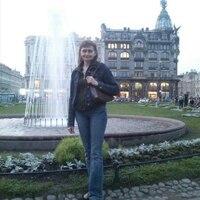 Елена Михайловна, 51 год, Водолей, Санкт-Петербург