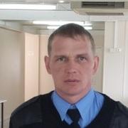 Алексей 41 Александровск-Сахалинский