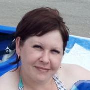 Оксана 32 года (Дева) Николаев