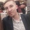 Алекс, 27, г.Чебоксары