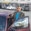 pekar, 50, г.Полевской
