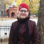 Яночка Верховная, 22, г.Уфа