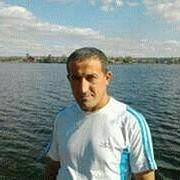 Бахадур, 44, г.Екатеринбург