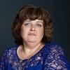 Наталья, 47, г.Тула