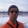 Андрей Некрасов, 29, г.Благовещенск (Башкирия)