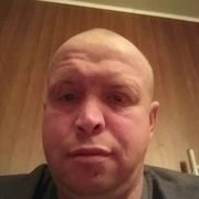Дмитрий 38 Ивантеевка